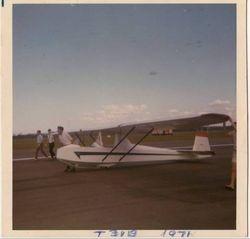 T31-b GDW