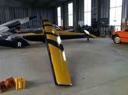 Air cadets K6cr