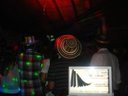 miniteca vip-producciones