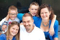familie Schut