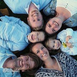 familie Terlouw
