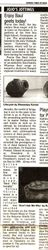 Baroda Times 6 December 2002
