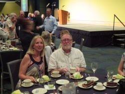 2019 July VVA Convention Banquet