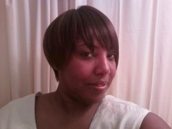 President of St. Louis Chapter of WEA