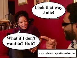 Julie Dexter Interview (photo 2)