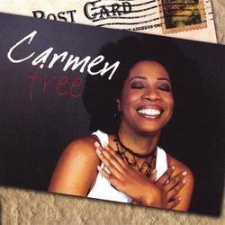 Carmen Rodgers