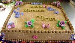 "Chocolate sheetcake""mom"""