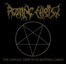 Official Rotting Christ Tribute