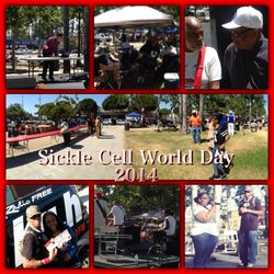 WSCD @ Leimert Park with WDC 1