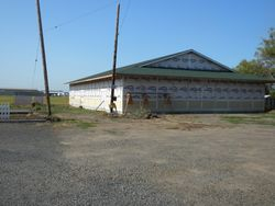 June 2013