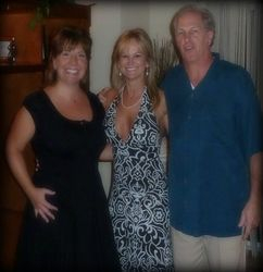 Me,Susie & Tim