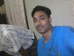 Omar Spala Albarawi Yare