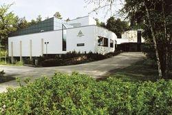 Turku Christian Institute