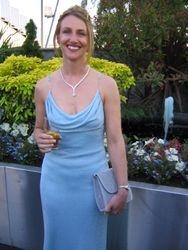BRDC Grand Prix Ball 2006