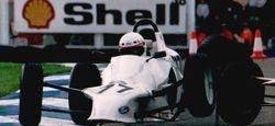 Formula Ford whoopsie!