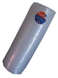 Bubblewrap-roll 10m x 500mm $25 each