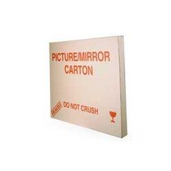 Picture & Plasma  Box    $15 each
