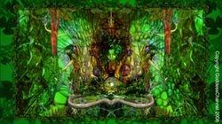 Vegetiva