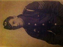 Sgt T Dick Bathgate Company