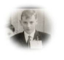 Juvenile 1966