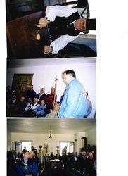 2002 meeting