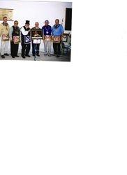 Grand Lodges at 2002 Meeting
