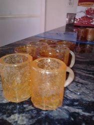Hopsugar mugs