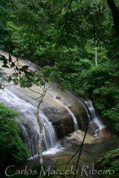 Cachoeira Ilhabela cod.7507.