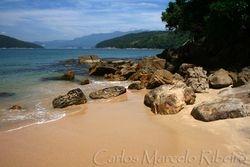 Praia Mansa Cod.30