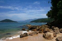 Praia Mansa Cod.31