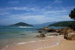 Praia Mansa Cod.32