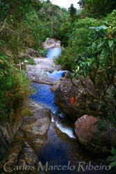 River PNI cod.3087