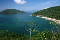Praia da Figueira cod.9928