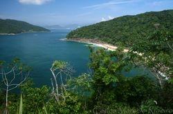 Praia da Figueira cod.9929