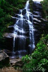 Cachoeira PNI cod.3039