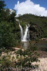 Waterfall cod.6731