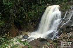 Aguas da Prata Cachoeira cod.2492