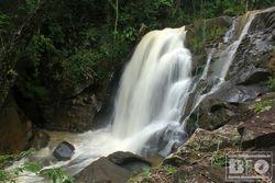 Aguas da Prata Cachoeira cod.2495