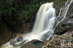 Aguas da Prata Cachoeira cod.2498
