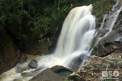 Aguas da Prata Cachoeira cod.2501