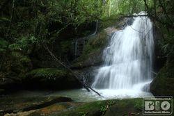 Aguas da Prata Cachoeira cod.2577