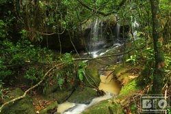 Aguas da Prata Cachoeira cod.2585