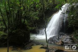 Aguas da Prata Cachoeira cod.2599