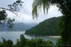Ilha Ubatuba cod.9859