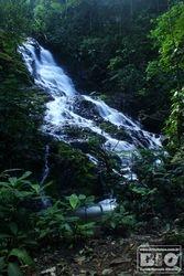 Cachoeira PEI cod.2774