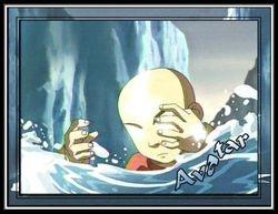 """""""Avatar (1),"""" by BSG"""