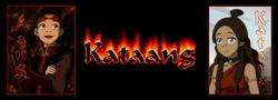 Kataang by BSG