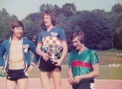 16th July 1978