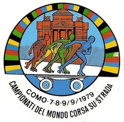 1979 - Como, Italy
