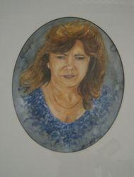 Debbie